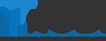 Kobi Service Logo