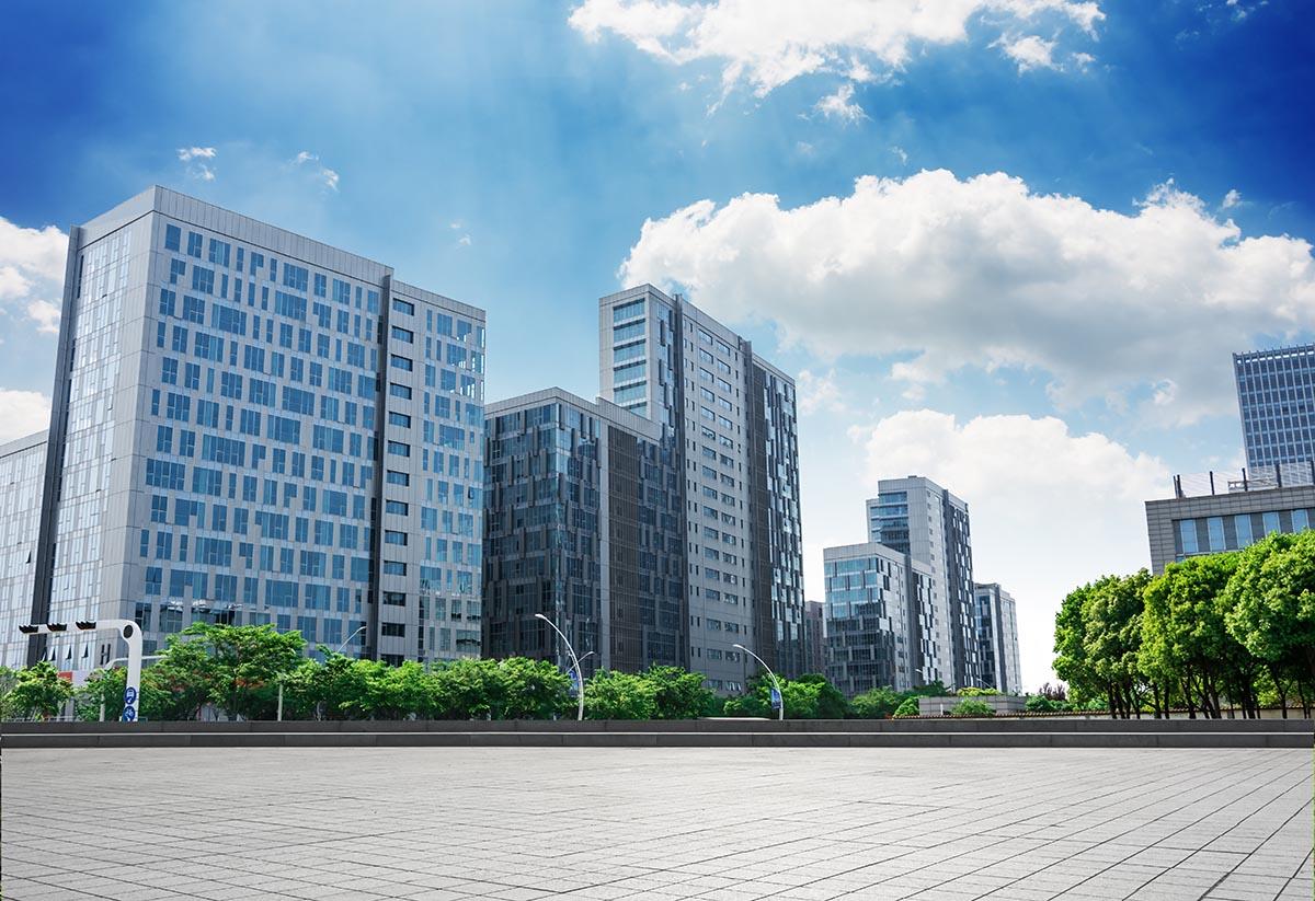 konserwacja budynków szczecin